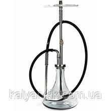 >Кальян Trumpet Hookah в комплектации
