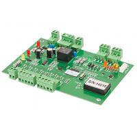 Контролер доступу Tecsar Trek T12-rs (000001513)