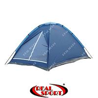 Палатка универсальная 5-ти местная WeekendSY-100205