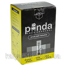 >Уголь Panda coco charcoal XL 72 куб