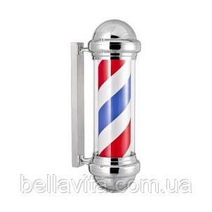 Barber Pole LED-лампа (барберпол лампа 75см), фото 2