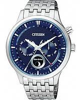Мужские часы Citizen AP1050-56L