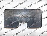 Скребок транспортера ДОН-1500А,Б,-1200Б, фото 2