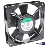 DP203AT2122LBT вентилятор Sunon