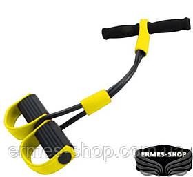 Фитнес тренажер Боди Триммер | Body Trimmer