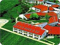 Лечение, диагностика, реабилитация в клиниках, санаториях и на курортах Германии (Мюнхен, Бавария)