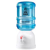 Раздатчик для бутилированной воды PD-01 без нагрева и охлаждения