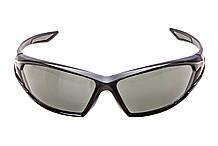 Очки баллистические Bolle Ranger с поляризованными линзами