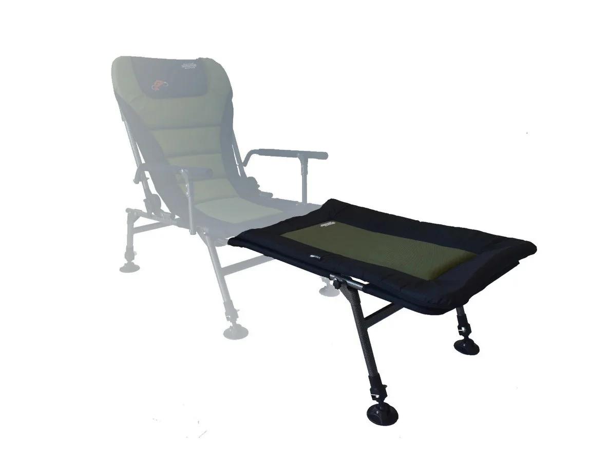 Подставка под ноги для кресла Novator POD-1 Comfort подножка