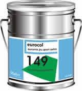 Клей для искусственной травы Forbo 149 (Форбо 149) 13,2 кг