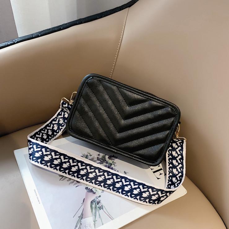 Женская сумочка  СС-3671-10