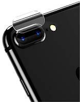 Защитное стекло на камеру Elite для Apple Iphone 7 Plus