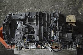 Коробка переключения передач 16s2331 КПП DAF XF 105, 106