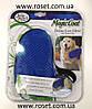 Варежка для вичесывания шерсти животных - Magic Coat Dog Grooming