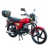 Мотоцикл Spark SP110С-2С, 110 см³