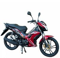 Мотоцикл Spark SP125C-3WQ, 125 см³