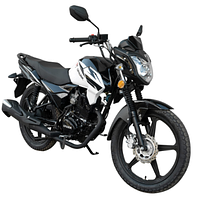 Мотоцикл Spark SP150R-13, 150 см³