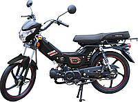 Мотоцикл Spark SP110C-1CN New,  110 см³