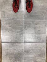 Керамограніт для підлоги Beton 40X40 Бетон сірий, фото 1