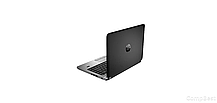 "HP ProBook 430 G2 / 13.3"" / 1366x768 LED (16:9) / Intel® Core™ i5-5200U (2 (4) ядра по 2.2 - 2.7 GHz) / 8 GB DDR3 / SSD 128 GB / Intel HD Graphics, фото 2"