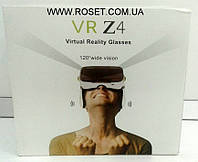 Очки виртуальной реальности BOBOVR Virtual Reality Glasses VR Z4