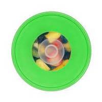 Крышка силиконовая многоразовая OXO Food Storage 15 см 11242300