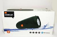 Колонка БЛЮТУЗ JBL wireless speaker X80