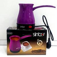 Електрична турка Sinbo SCM-2928