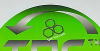 Шайбы B60 для регулировки форсункиCommon Rail размер 0,930, фото 1