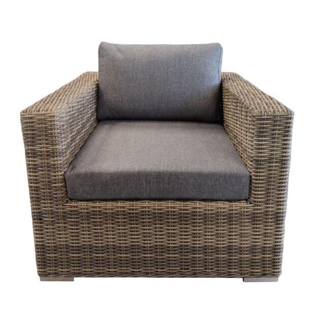 Кресло JENNY RGHL-7S-19034-1