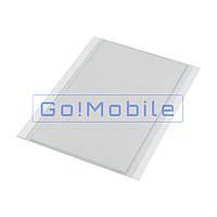 OCA пленка Samsung G900H Galaxy S5, G900F