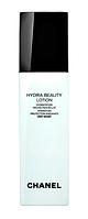 Chanel Увлажняющий лосьон для лица Hydra Beauty Lotion Very Moist