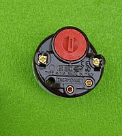 Терморегулятор механический RTM 15А / 250V / T105 (для ТЭНов), длина L=270мм    (Thermowatt, Италия)