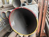 Труба бесшовная 356х10 Сталь 10 ГОСТ 8732, фото 2