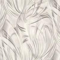 Шпалери Слов'янські 520-10 10м*1,06м гар. тис. на флізеліновій основі