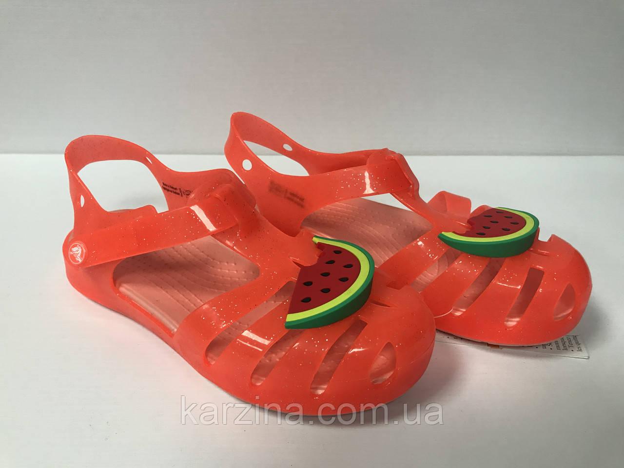 Crocs Isabella Charm C13 Оригинал