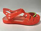 Crocs Isabella Charm C13 Оригинал, фото 2