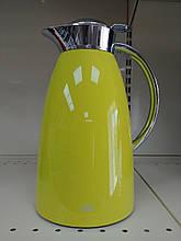 Вакуумный Термо-кувшин Gusto , Термос из Германии (оригинал)