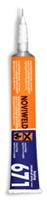 Жидкость для холодной сварки швов Forbo 671 NOVIWELD(Форбо 671) 42 г