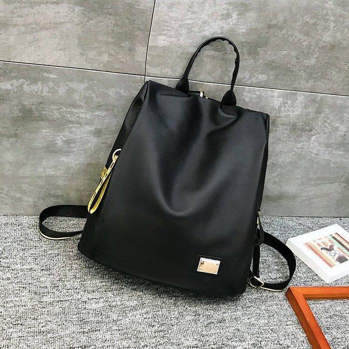 Женский рюкзак AL-3646-10