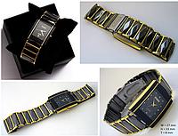Наручные часы Rado JUBIFE