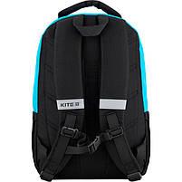 Городской рюкзак Kite City K20-2566L-1, фото 5