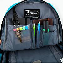 Городской рюкзак Kite City K20-2566L-1, фото 8