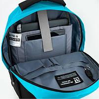 Городской рюкзак Kite City K20-2566L-1, фото 10