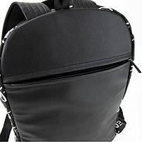 Городской рюкзак Kite City K20-910M-2, фото 4