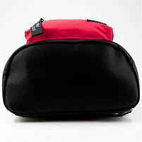 Городской рюкзак Kite City K20-910M-2, фото 5