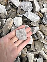 Галька Тремолит 20-40 мм