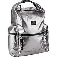Городской рюкзак Kite City K20-978L-2, фото 2