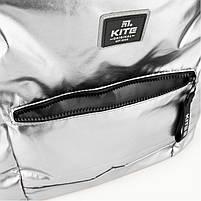 Городской рюкзак Kite City K20-978L-2, фото 3