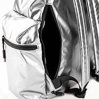 Городской рюкзак Kite City K20-978L-2, фото 4
